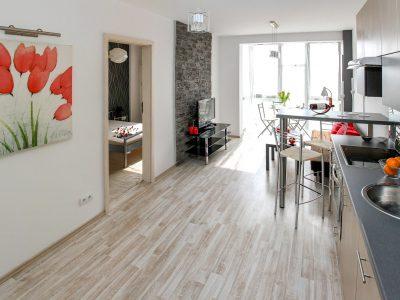 apartment-2094666_1920